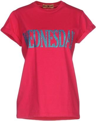 AMERICAN PEOPLE T-shirts - Item 12112267