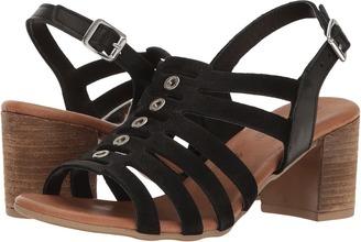Eric Michael - Misty Women's Shoes $129.95 thestylecure.com