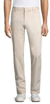 Vilebrequin Cavalier Cotton Blend Pants