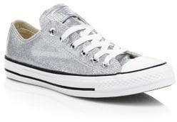 Converse Street Warmer Chuck Taylor Sneakers