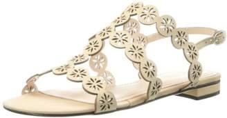 Klub Nico Women's Jay Dress Sandal
