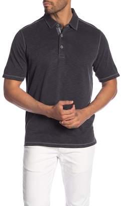 Tommy Bahama Palmetto Paradise Polo Shirt