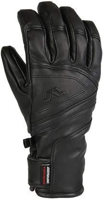 Gordini DT Leather Glove - Men's