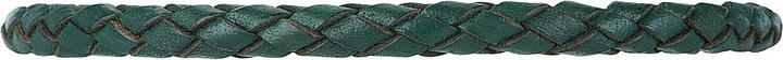 Links Of LondonLINKS OF LONDON Venture woven leather bracelet
