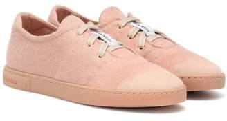 Max Mara Phil sneakers