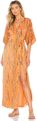 House Of Harlow x REVOLVE Rochelle Dress