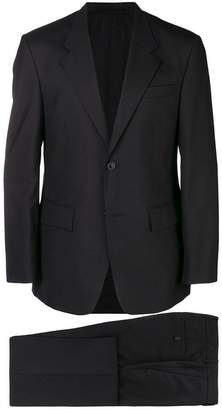 Maison Margiela classic two-piece suit