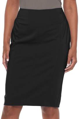 Apt. 9 Women's Torie Pencil Skirt