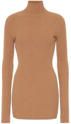 MM6 MAISON MARGIELA (エムエム6 メゾン マルジェラ) - Mm6 Maison Margiela Turtleneck sweater