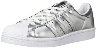 adidas Women's Superstar W Running Shoe