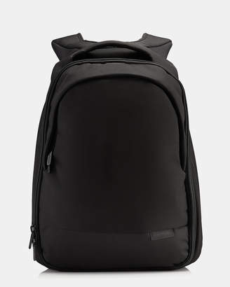 Crumpler Mantra Travel 30L Backpack
