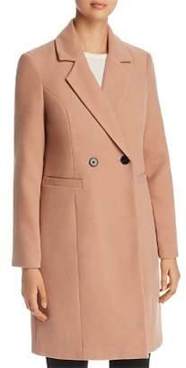 Vero Moda Rambla Cala Double-Breasted Jacket
