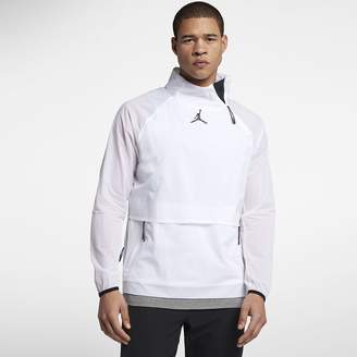 Jordan 23 Tech Men's Training Jacket