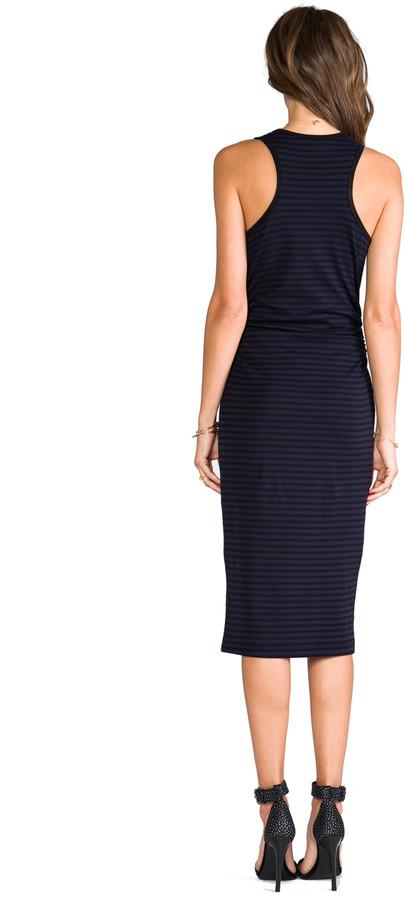 Kain Label Abbot Dress