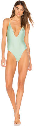 MinkPink Amelia One Piece