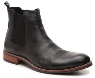 Jump Lawson Boot