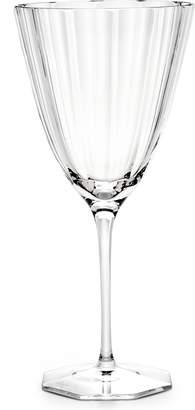 Ralph Lauren Isabel Crystal Water Goblet