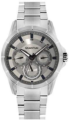 Quantum Girl's Watch Impulse Chronograph Quartz Stainless Steel iml461.360