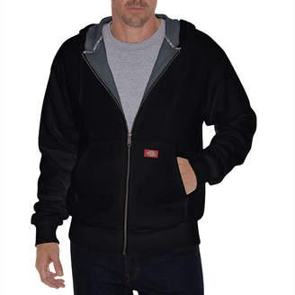 Dickies Fleece Lightweight Work Jacket