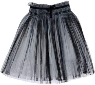 DKNY Skirts - Item 35363071SC