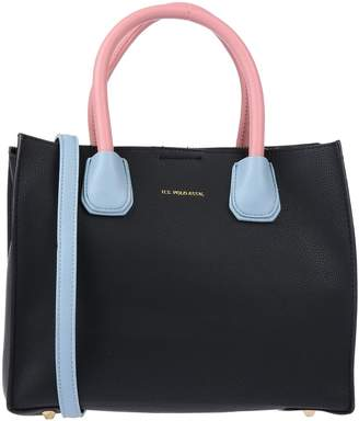 U.S. Polo Assn. Handbags - Item 45442217PF