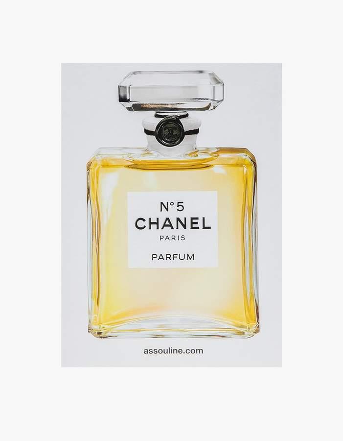 Chanel: Three-Book Slipcase Set