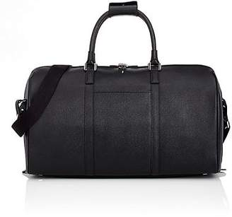 Serapian Men's Evolution Duffel - Black