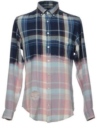 BLK DNM Shirt