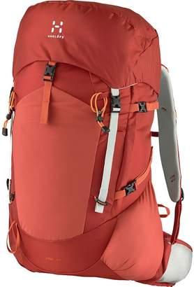 Haglöfs Vina 30L Backpack