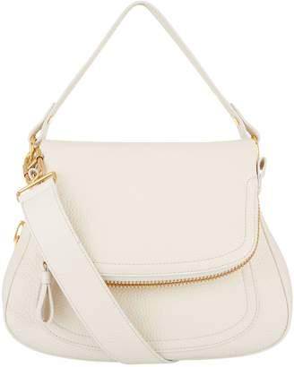 Tom Ford Medium Jennifer Shoulder Bag