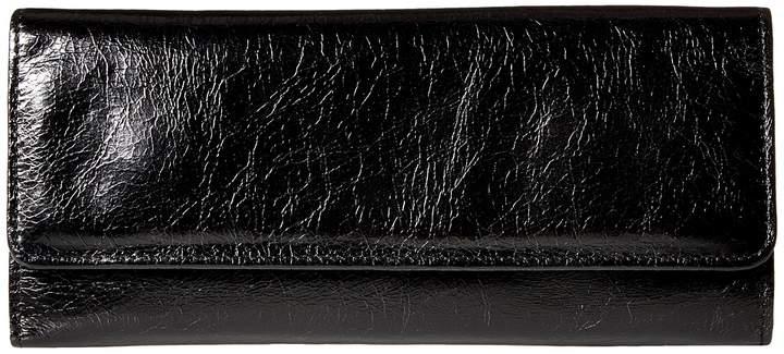 Hobo Sadie 2 Wallet Handbags