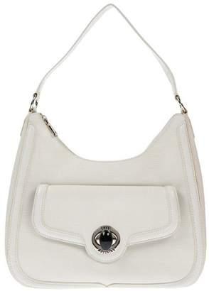 Love Moschino Handbag