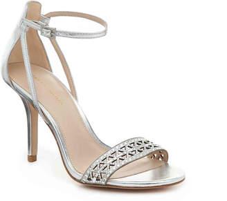Pelle Moda Karmia Sandal - Women's