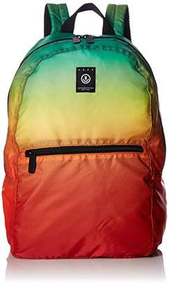 4e5daa595fc at Amazon.com · Neff Men s Daily Packable Affordable Backpack