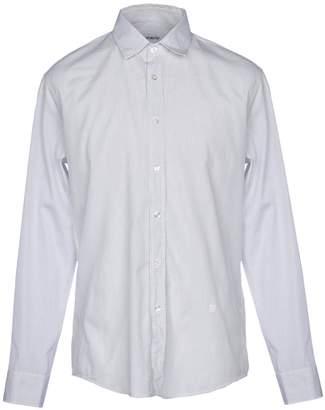 Bikkembergs Shirts - Item 38763277PA