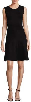 A.L.C. Women's Este Lace Back Dress