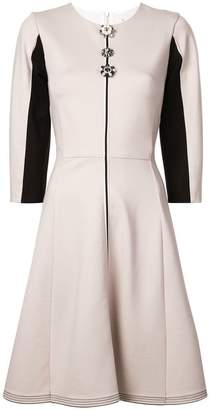 Schumacher Dorothee Emotional Essence dress