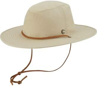 Coal Headwear The Wayfarer Hat