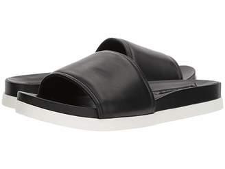 Steven Saunders Women's Slide Shoes