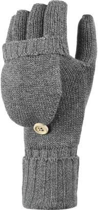Coal Cameron Glove - Women's