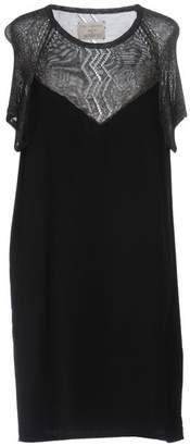 Fine Collection Short dress