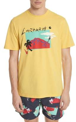 Carhartt WORK IN PROGRESS Anderson T-Shirt
