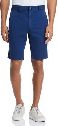 Joe's Jeans Brixton Regular Fit Shorts