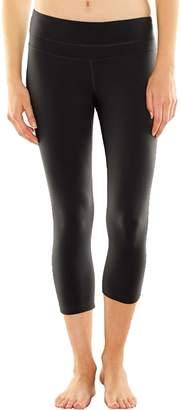 Lucy Studio Hatha Capri Legging - Women's