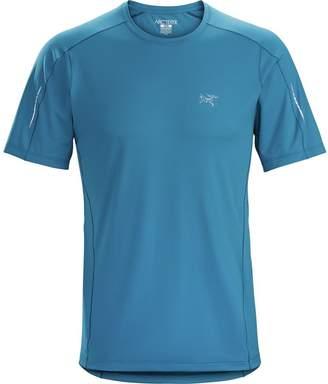Arc'teryx Motus Crew Shirt - Men's