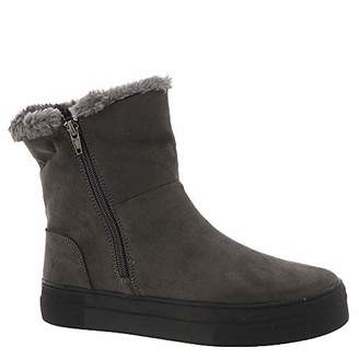 Mia Women's Merion Ankle Boot