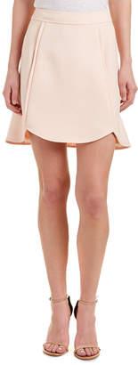 Maje Julle Mini Skirt
