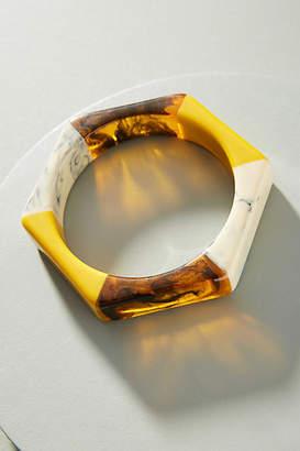 Amber Sceats Tokyo Bangle Bracelet
