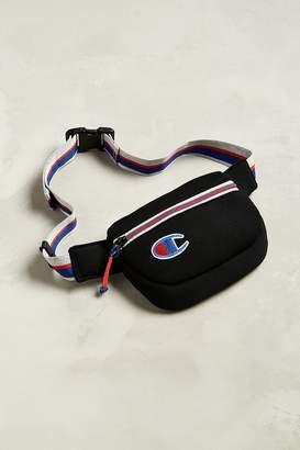 Champion Attribute Sling Bag