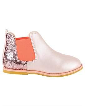 Billieblush Billie Blush Ankle Boots